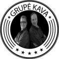 Grupė KAVA